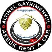 Akbuk Rent A Car