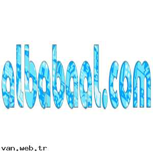Albabaal AVM