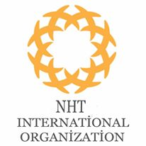 INTERNATIONAL NHT ORGANIZATION TR